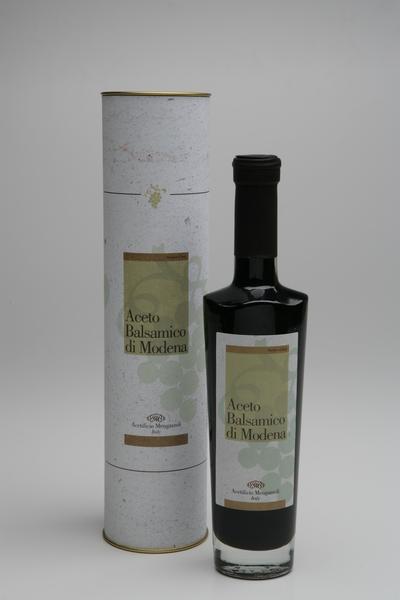 aceto balsamico di modena reserva - photo#33