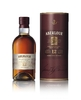 Aberlour Single Malt Whisky, 12 Jahre, 40% Vol., 0,7 l Fl.
