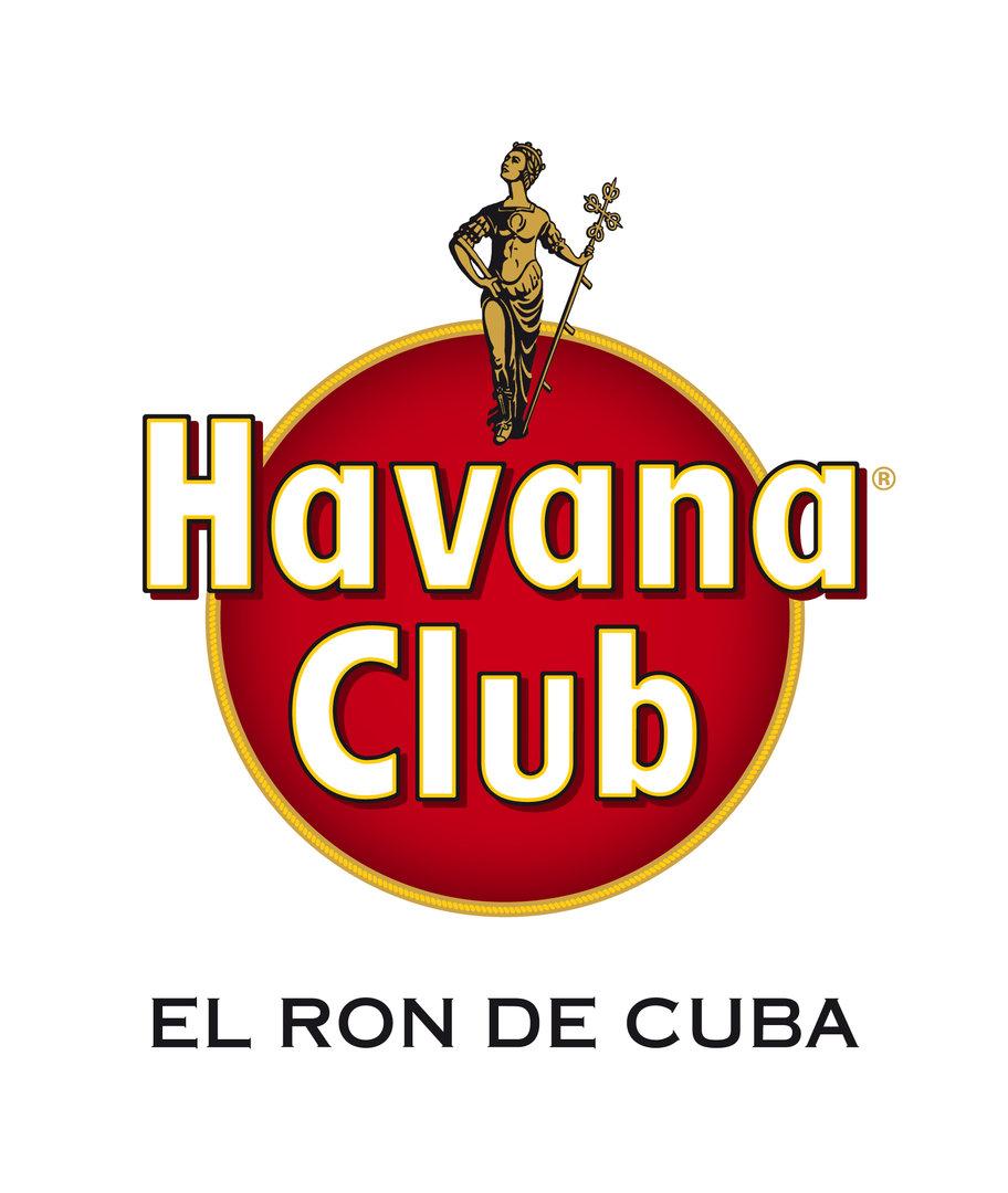 Havanna habana libre im letzten stockwerk - 3 part 8
